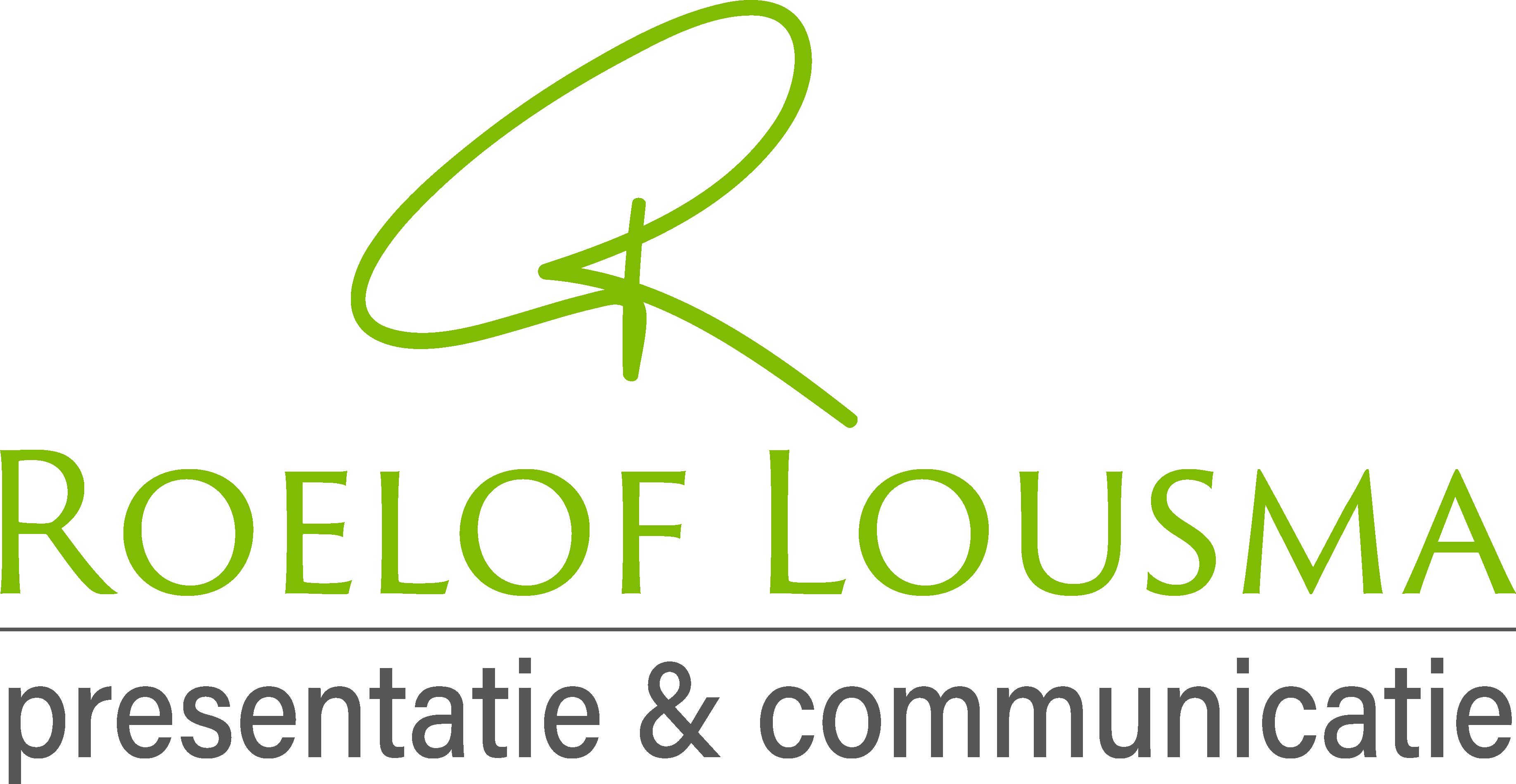 Roelof Lousma